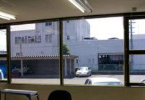 兵庫県豊岡市企業事務所